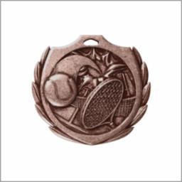2 1 4 Baseball Softball Laserable Flame Medal Gentle Giant Awards